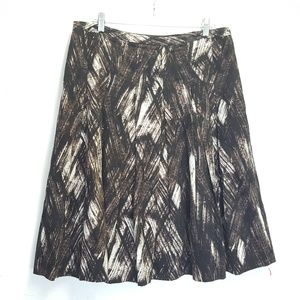 JONES NEW YORK Collection Woman Skirt